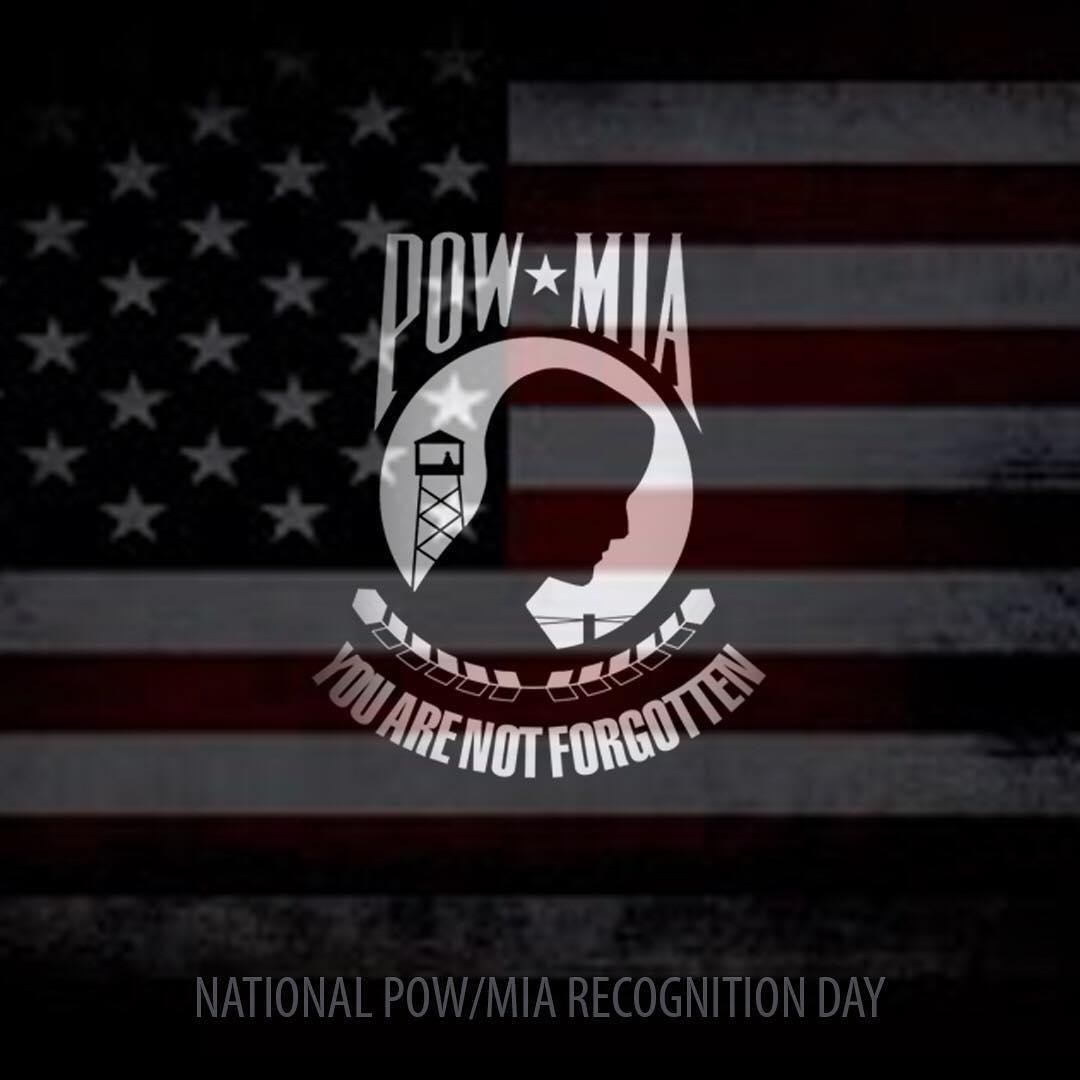 Gen. Maxwell James Allen Milley (@gen_max) Cover Image