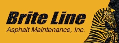 Brite Line Asphalt Maintenance, Inc. (@blamincga) Cover Image