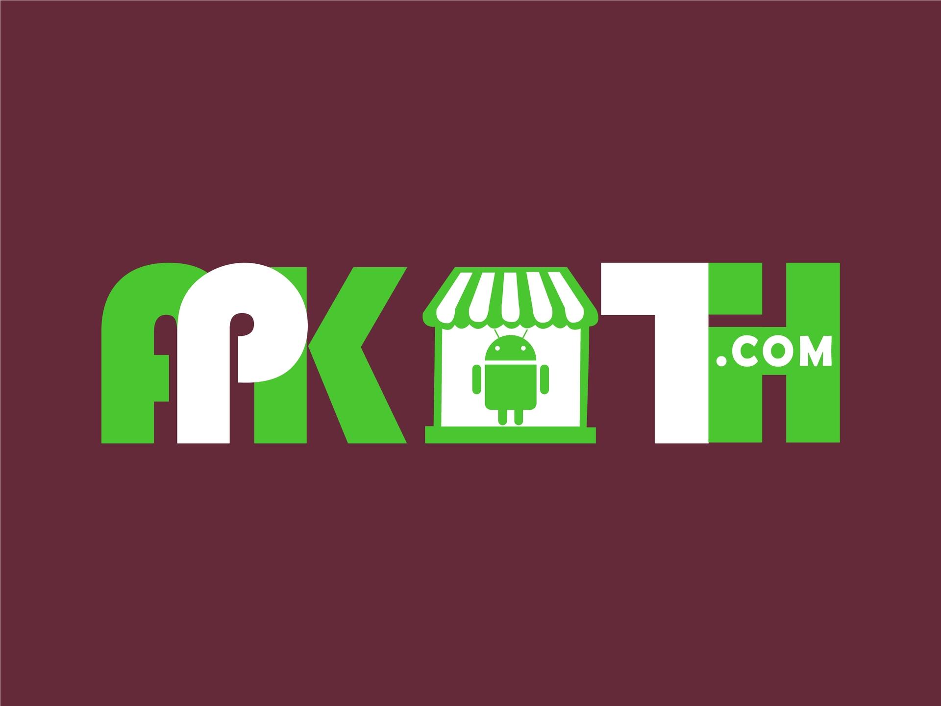 APKstoreTH (@apkstoreth) Cover Image
