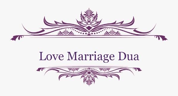 Love Marriage Dua (@lovemarriagedua) Cover Image