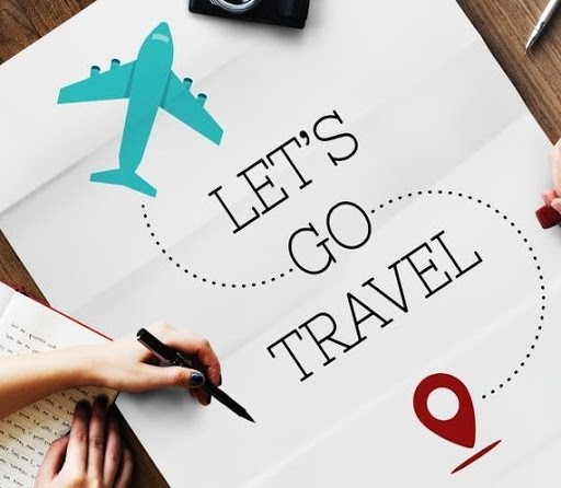Traveler Ideas (@travelerideass) Cover Image