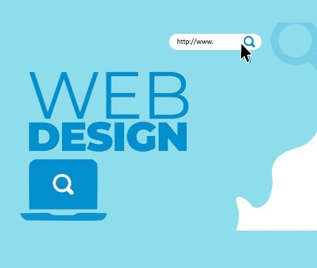 tanyawebdesigner (@tanyawebdesigner) Cover Image