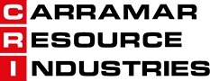 Carramar Resource Industries (@crisands) Cover Image