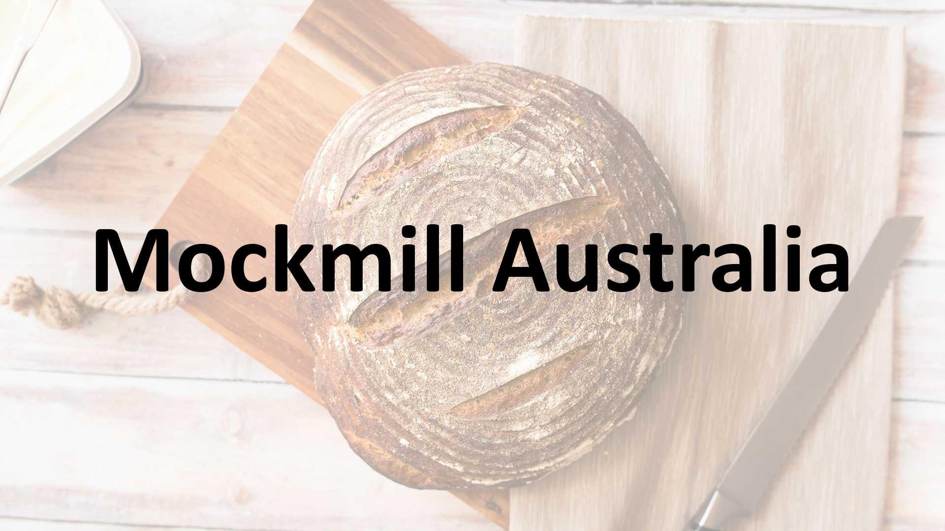 Mock (@mockmill-australia) Cover Image
