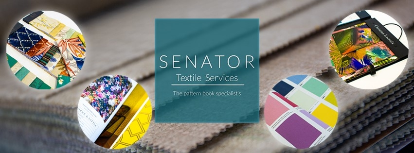 Senator Textile Services (@senatortextileservices) Cover Image