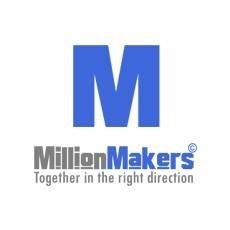 Million Makers (@millionmakerscare) Cover Image