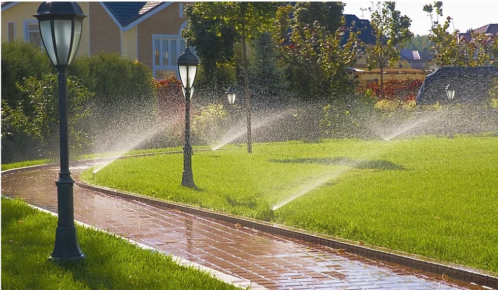 County Irrigation (@countyirrigation) Cover Image