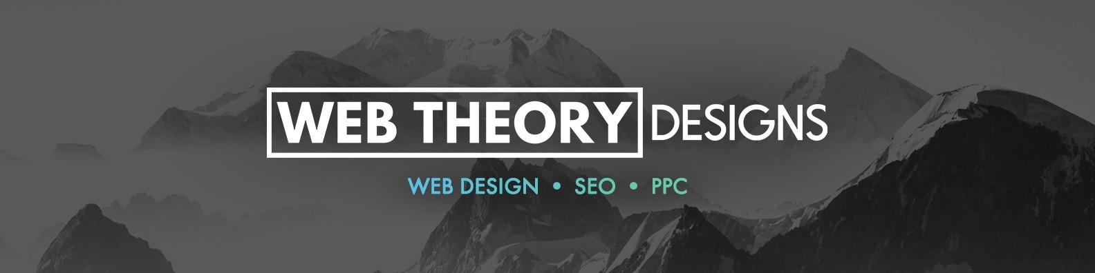 Web Theory Designs (@webtheorydesign) Cover Image