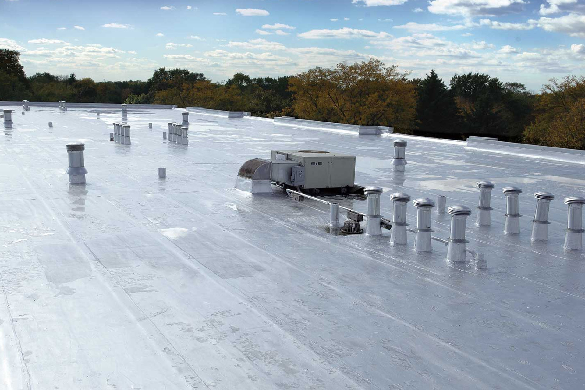 Commercial Roofing NYC (@roofing786) Cover Image