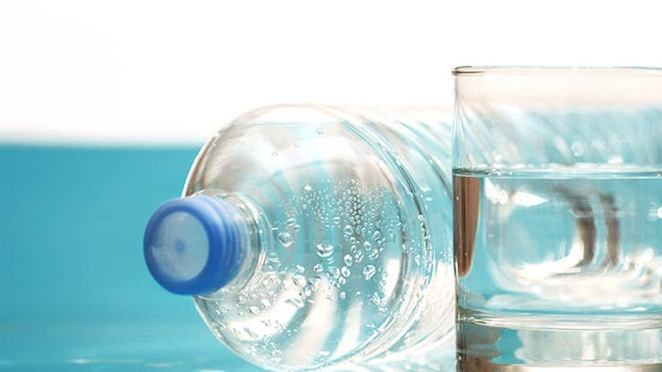 Best Water Filtration Systems for Home (@bestwaterfil14) Cover Image