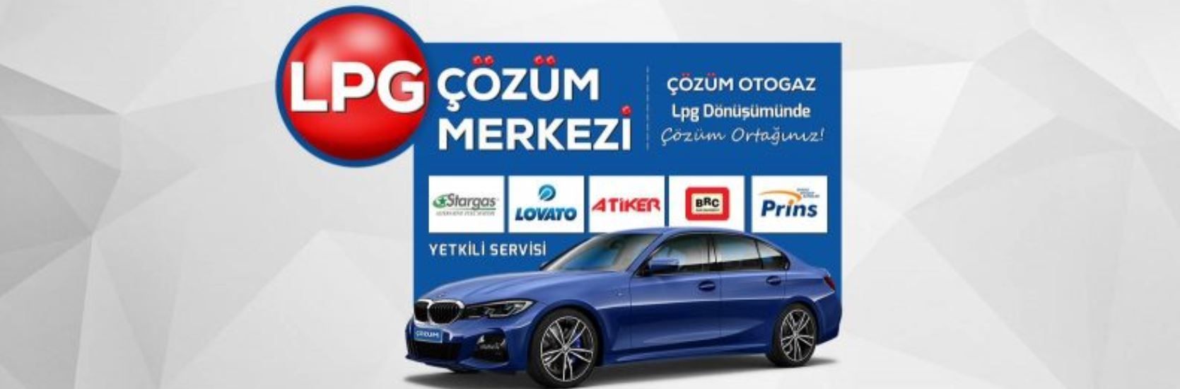Ankara Lpg Servisi (@ankaralpg) Cover Image