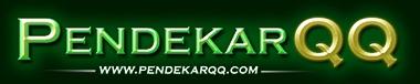 Pkv Pendekarqq (@pkvpendekarqq) Cover Image