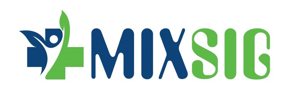 Mixsig - Cập nhật kiến thức sức khỏe mới nhất (@mixsig) Cover Image
