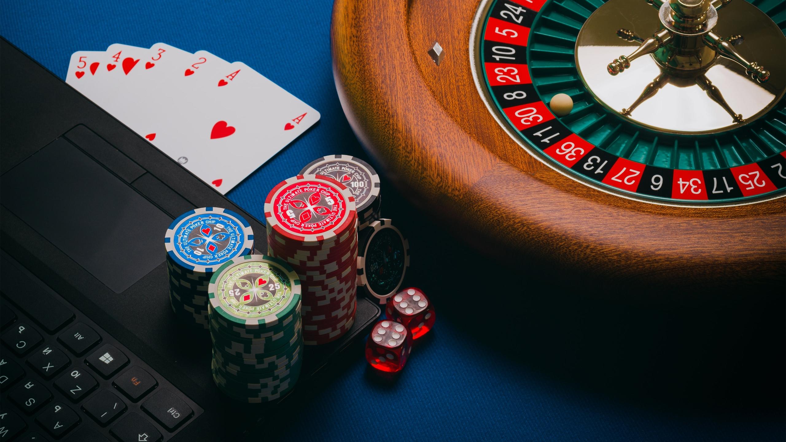 SA Gaming (@sathgaming) Cover Image