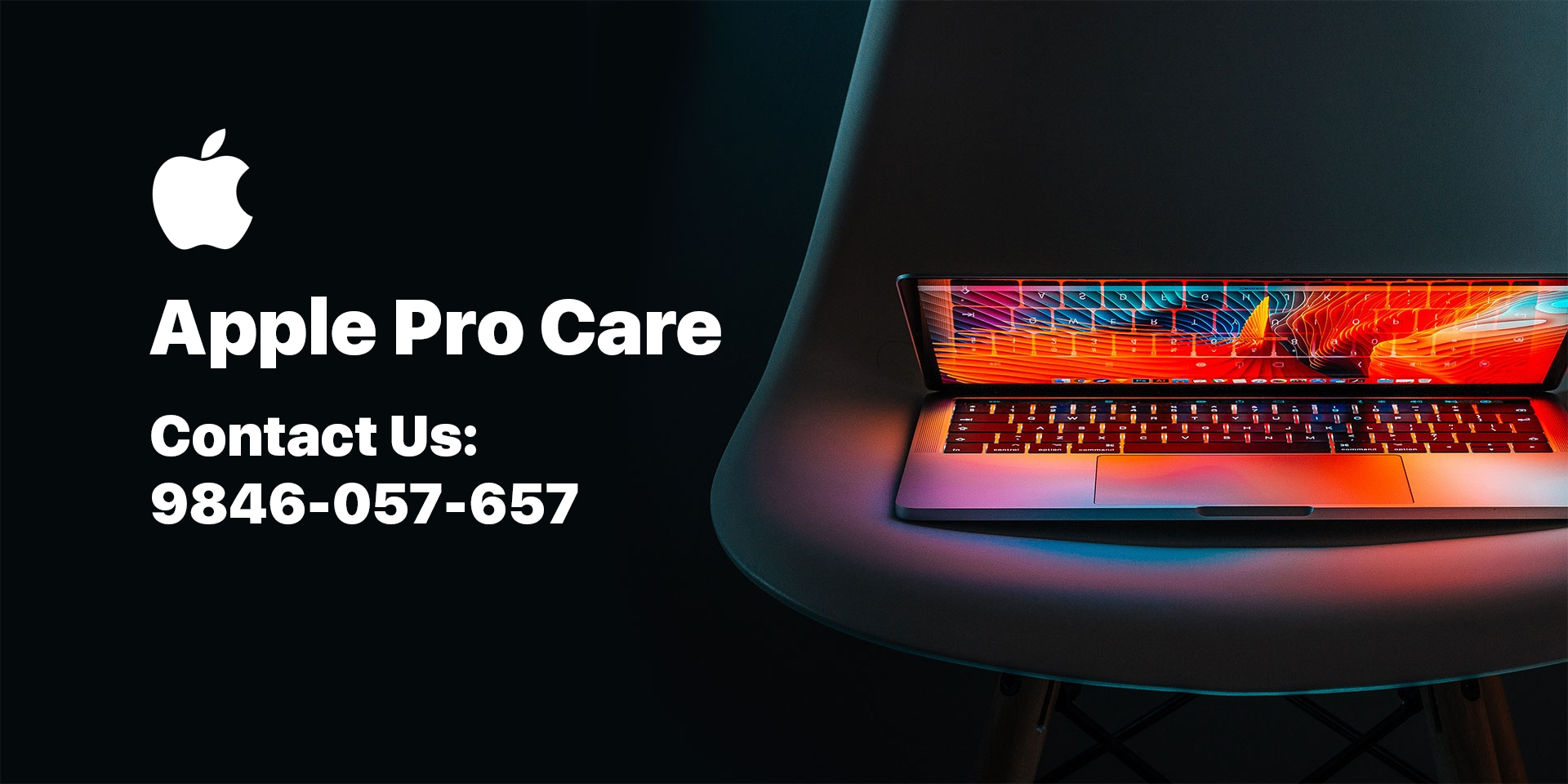 Apple Pro (@appleprocare) Cover Image
