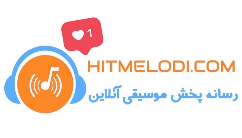 hitmelodi (@farshidafshar) Cover Image