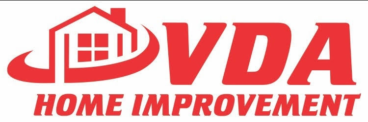 VDA Home Improvement (@vdahomeimprovement) Cover Image