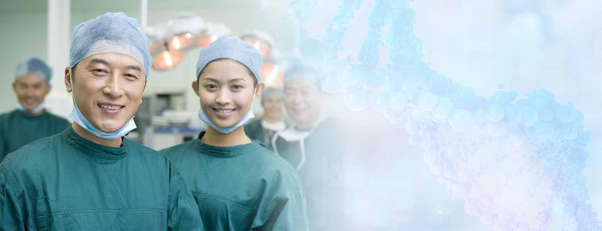 victormedic (@victormedic) Cover Image