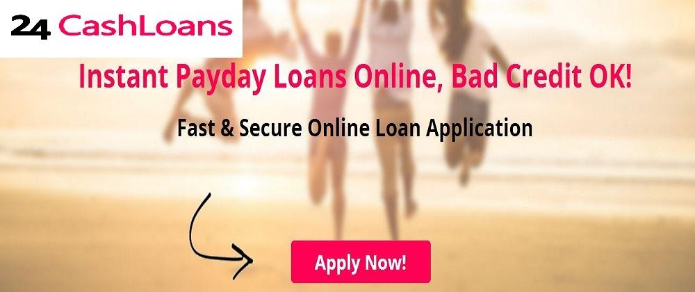 Signature Loans Online (@signatureloansonline) Cover Image