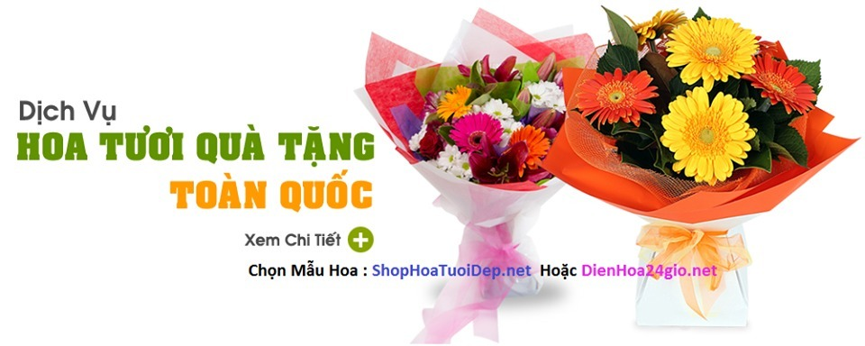 Shop Hoa Tươi ĐẹpShop Hoa Tươi Đẹp (@shophoatuoidaz) Cover Image