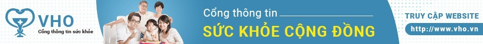 Vietnam Health Organization (@vietnamhealthorganization) Cover Image