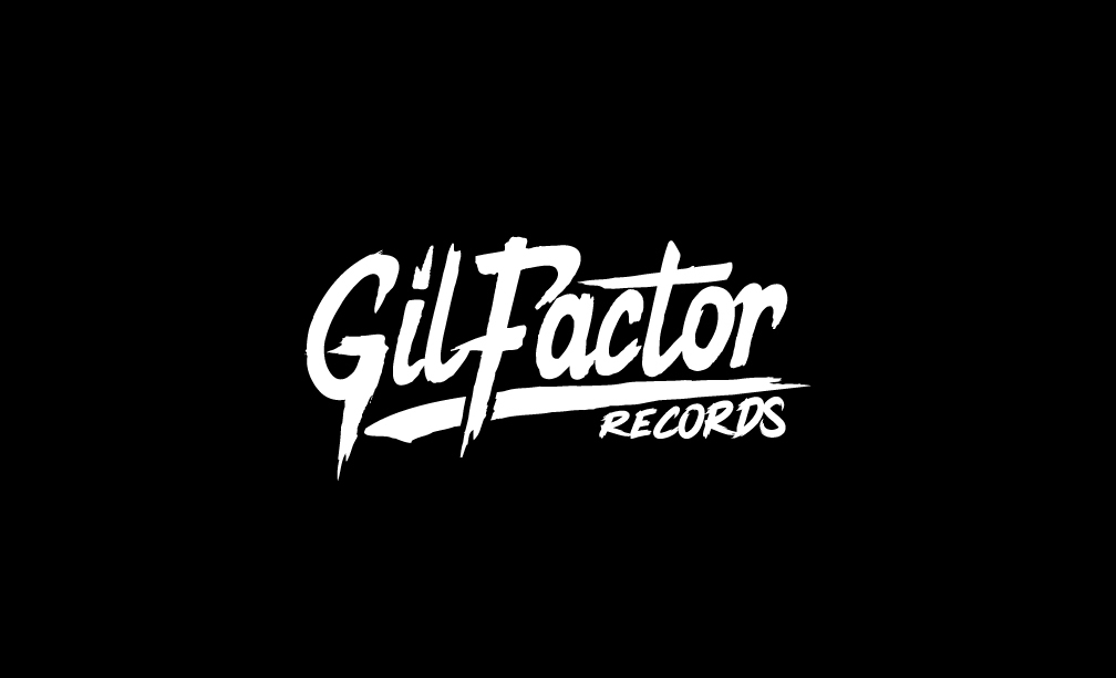 GilFactor Records (@gilfactorrecords) Cover Image