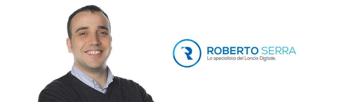 Roberto (@robertoserra) Cover Image
