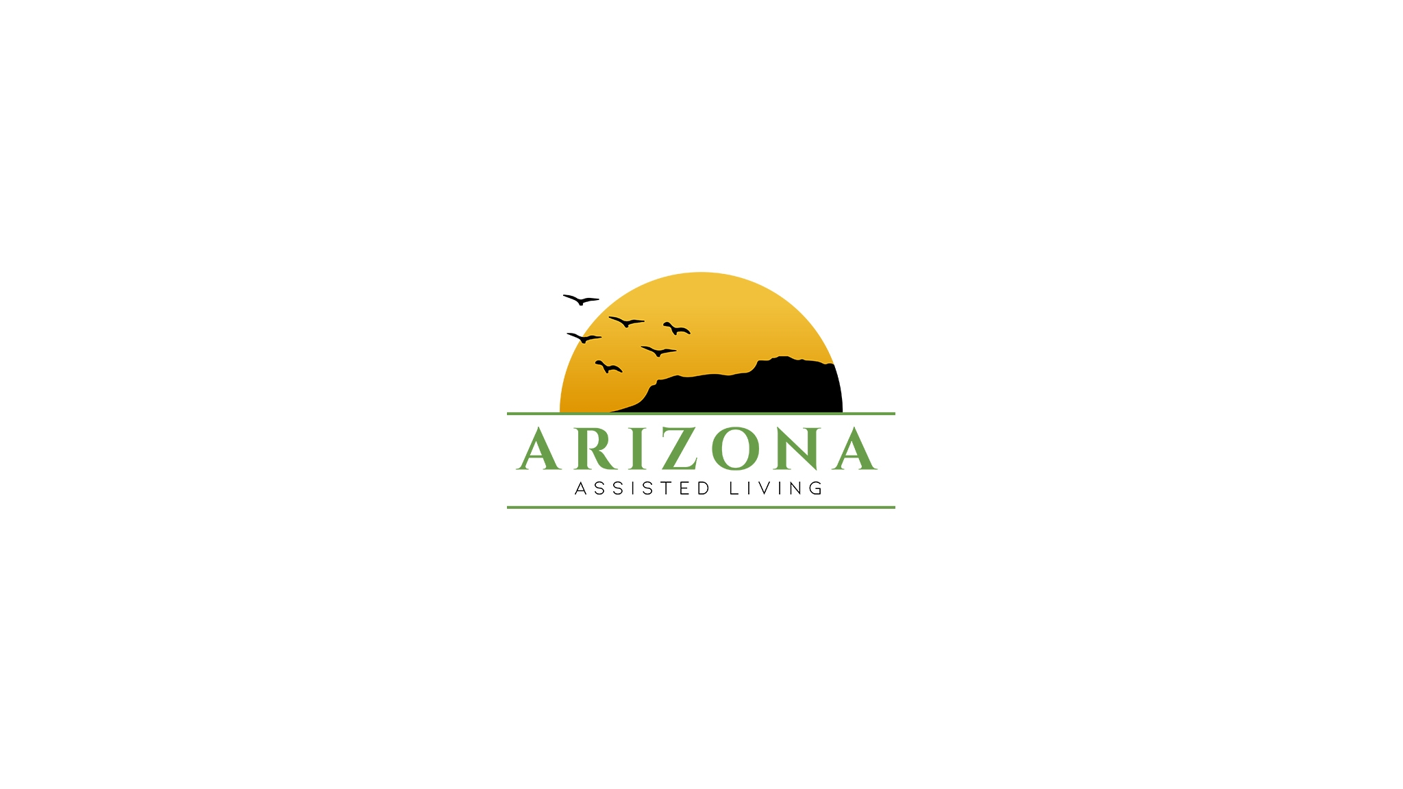 Arizona Assisted Living (@arizona-assisted-living) Cover Image