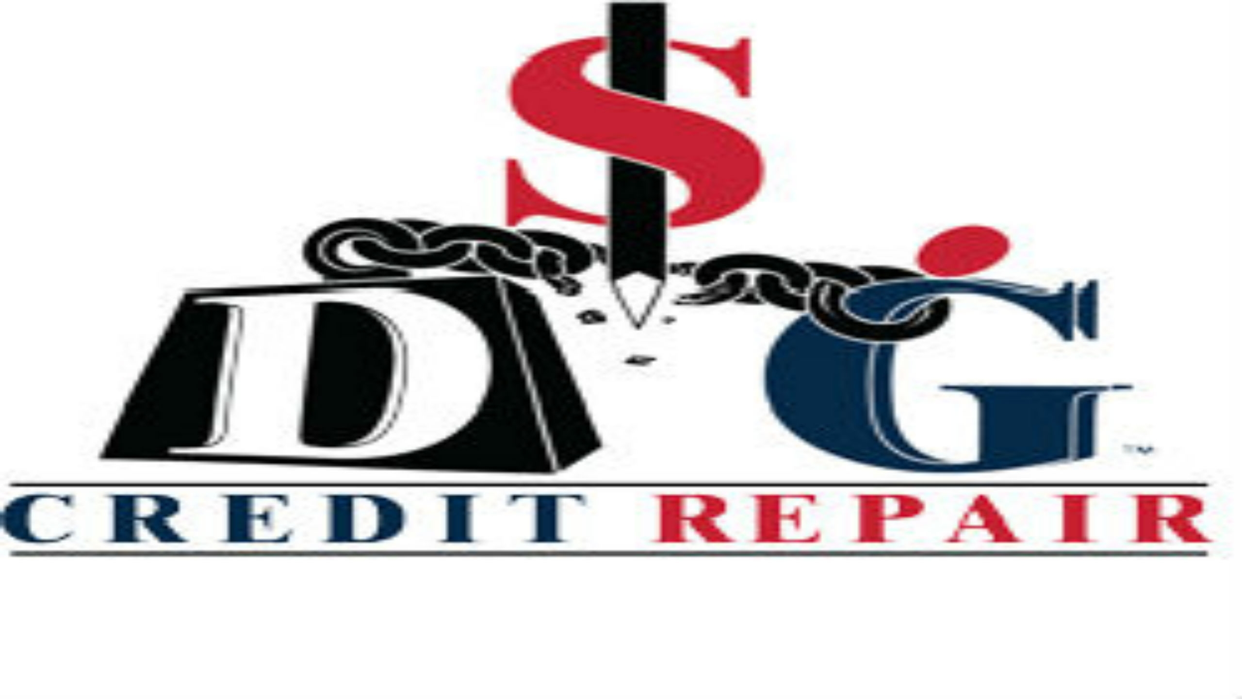 Debt Solutions Group - DSG (@cleanmycredit) Cover Image