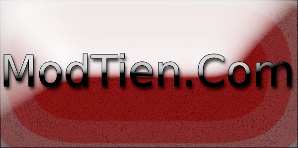 Modtien (@modtien) Cover Image