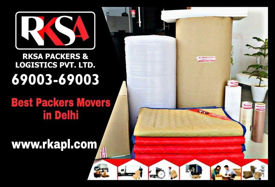 RKSA  (@sanjaysingh0123) Cover Image