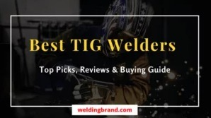 Welding Brand - Best Welding Equipments Reviews (@weldingbrand) Cover Image