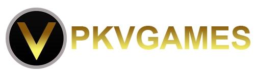 Pkvaduq (@pkvaduq) Cover Image