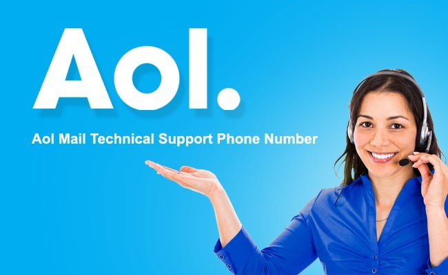 Aol Customer  (@aanataylor618) Cover Image
