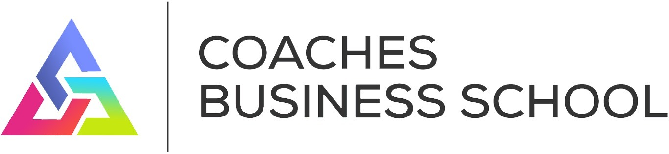 Coaches Business  (@coachesbusinessschool) Cover Image