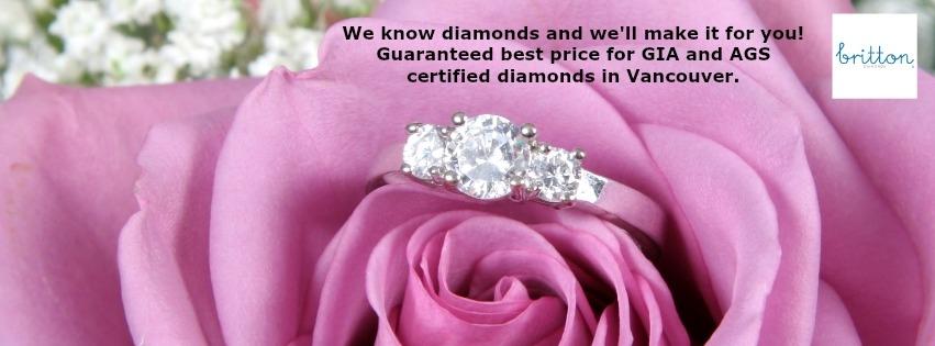 Britton Diamonds (@brittondiamonds) Cover Image