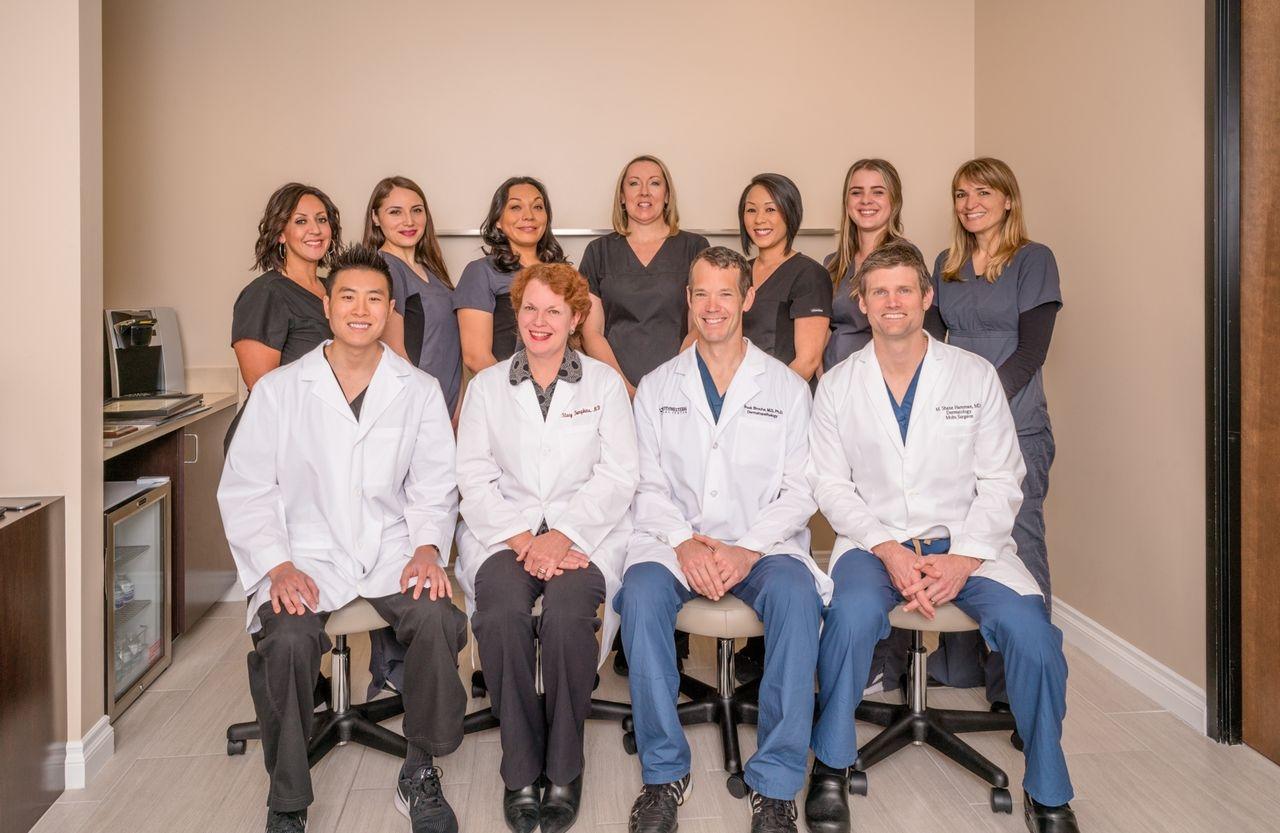 West Dermatology - La Jolla/UTC (@westdermalajollautc) Cover Image