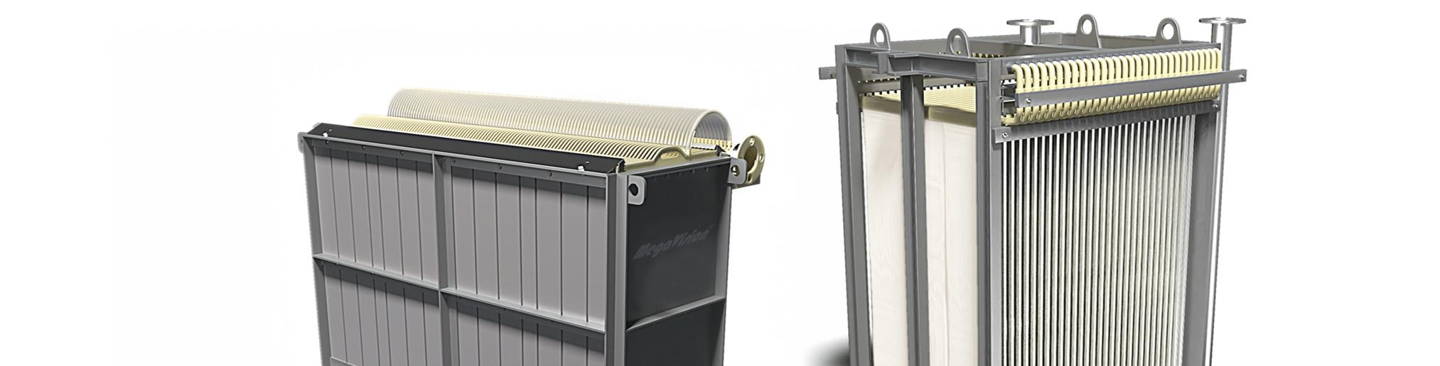 MegaVision Membrane (@megavisionmembrane) Cover Image