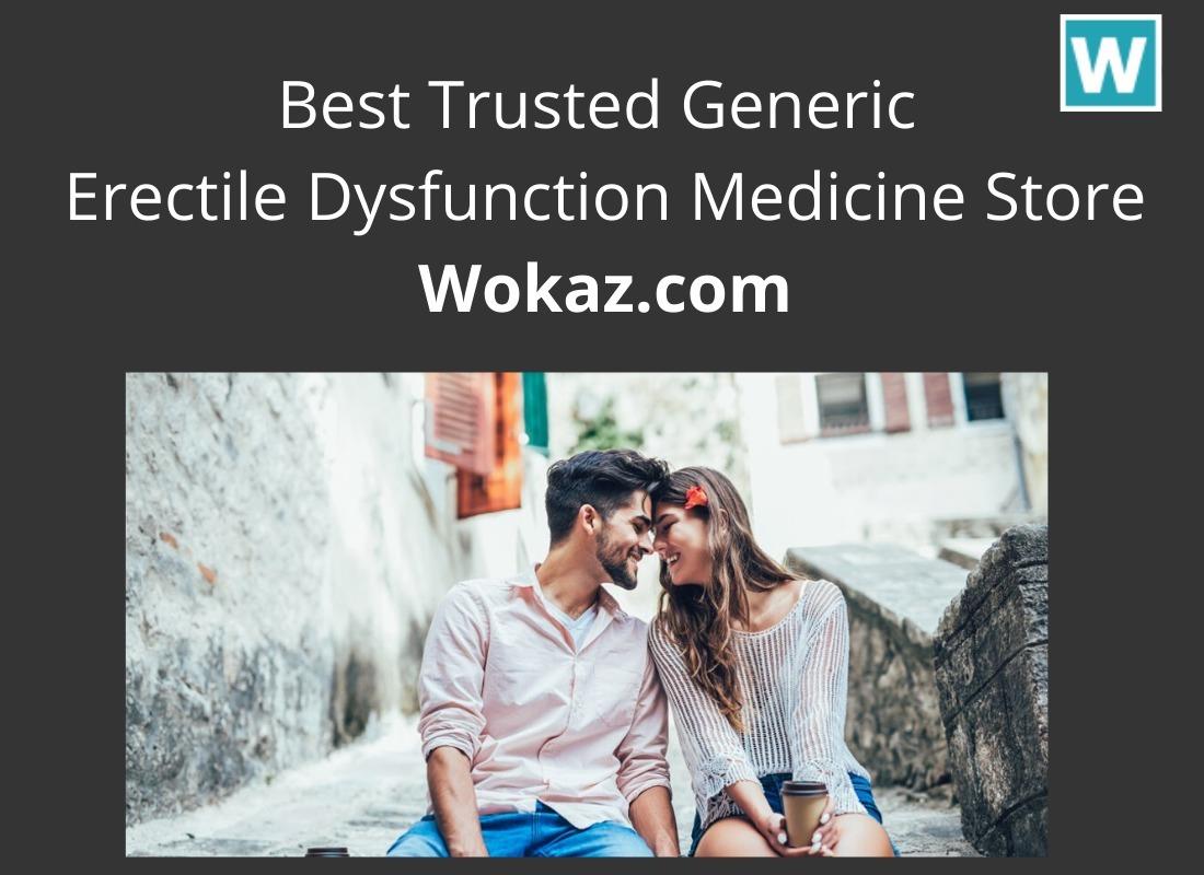wokazmedicine (@wokazmed) Cover Image