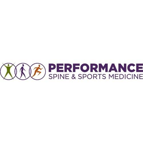 Performance Spine & Sports Medicine (@performancepain) Cover Image