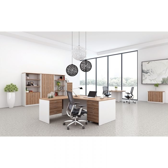 Fast Office Furniture (@fastofficefurniture) Cover Image