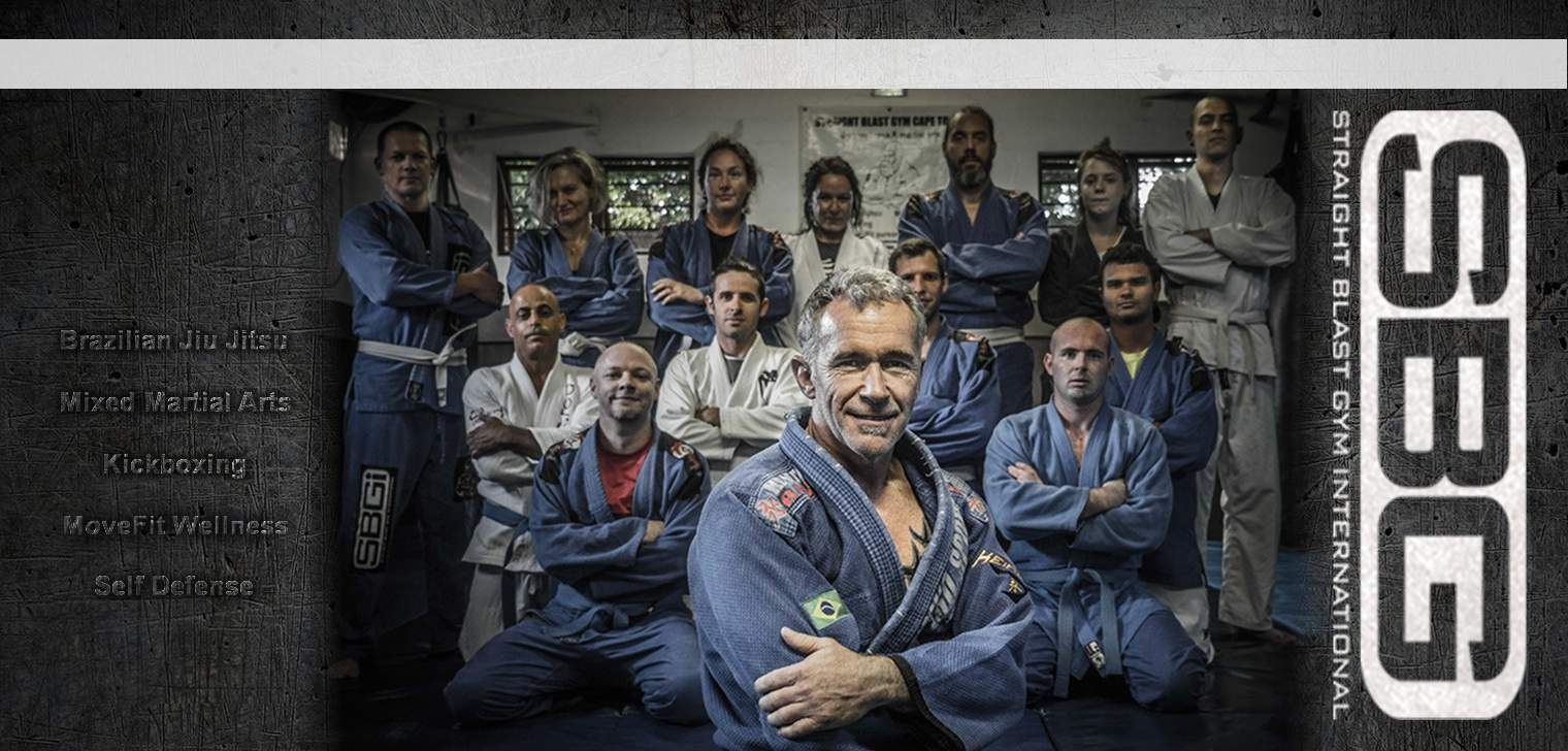 SBG Cape Town (@sbgcapetown) Cover Image