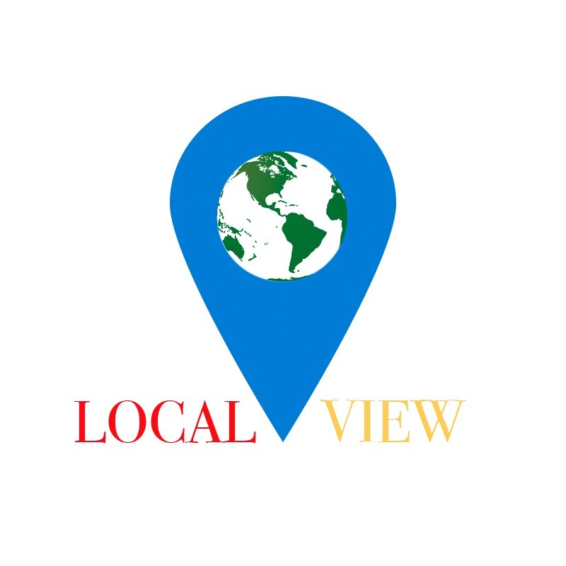Local View (@localview) Cover Image