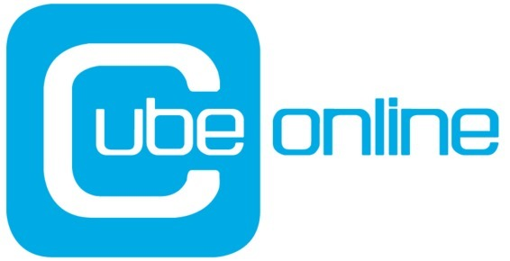 Cube  (@cubeonline) Cover Image