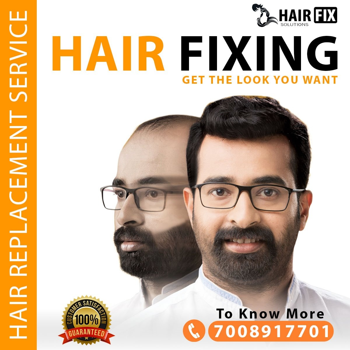 Hairfix Solutions (@hairfixsolutions) Cover Image