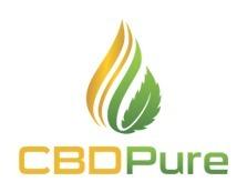 CBD Oil Phoenix (@cbdophoenix6) Cover Image