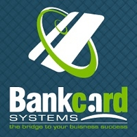 BankCard Systems (@bankcardsystems) Cover Image