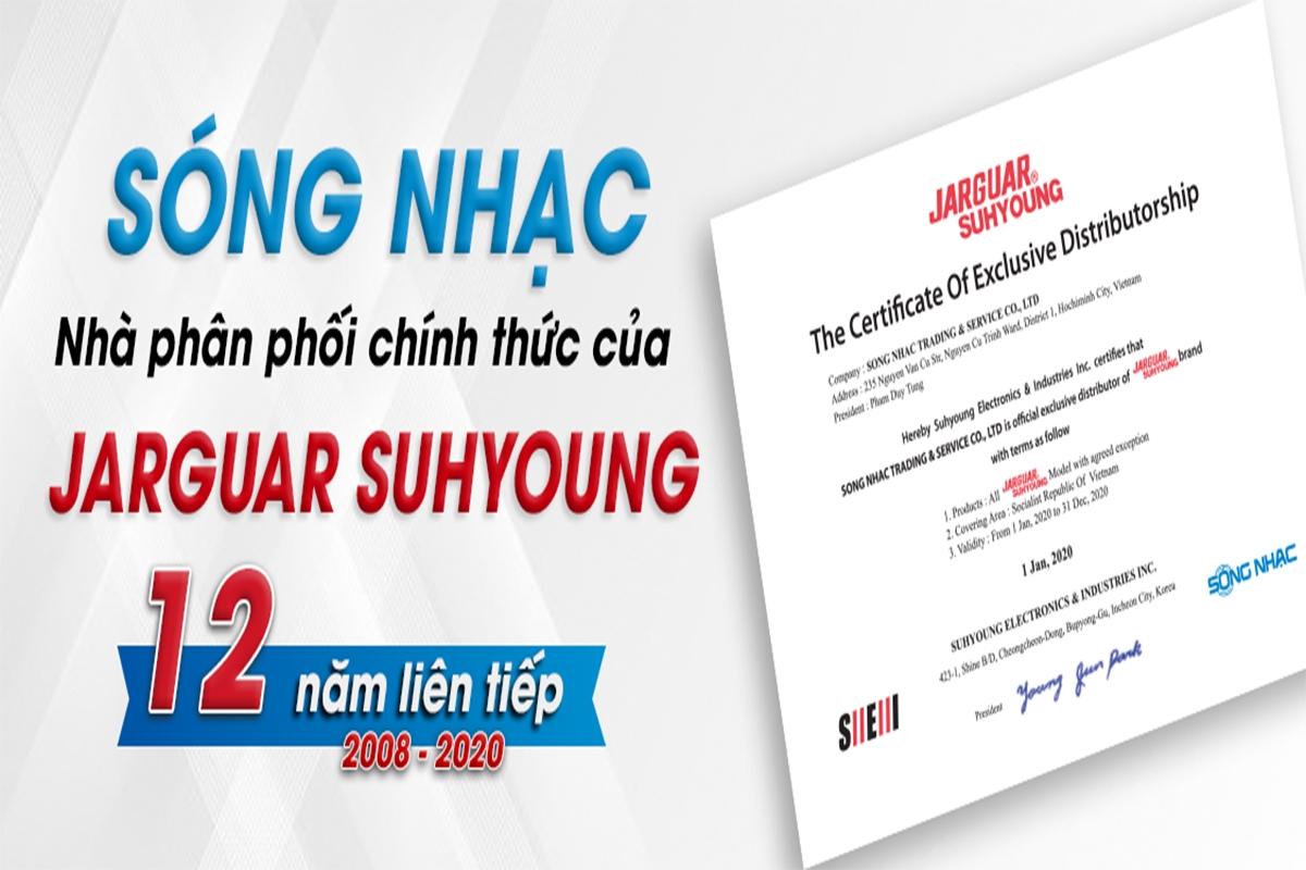 Sóng Nhạc (@songnhac2020) Cover Image