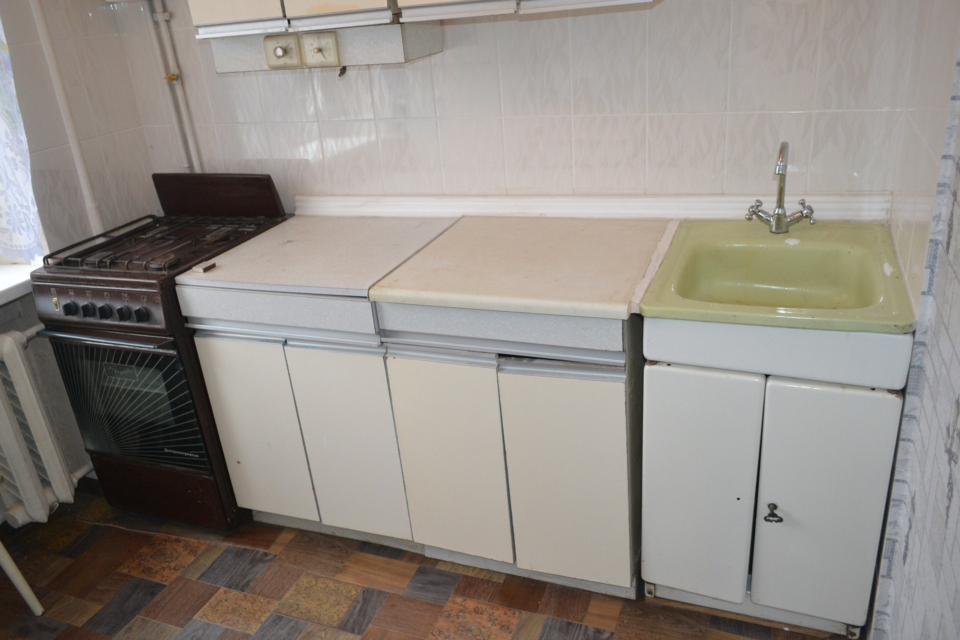 Same Day Appliance Repair (@samedayappliancerepaire) Cover Image