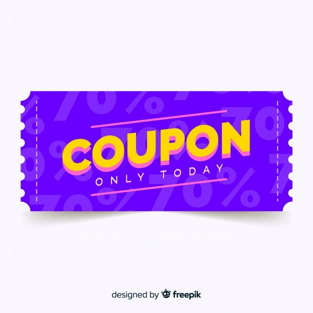 Finesse Coupon (@finessecoupon1) Cover Image